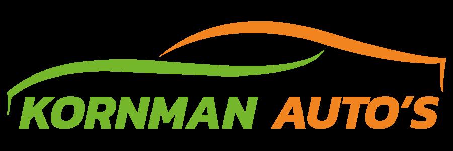 Kornman Auto´s